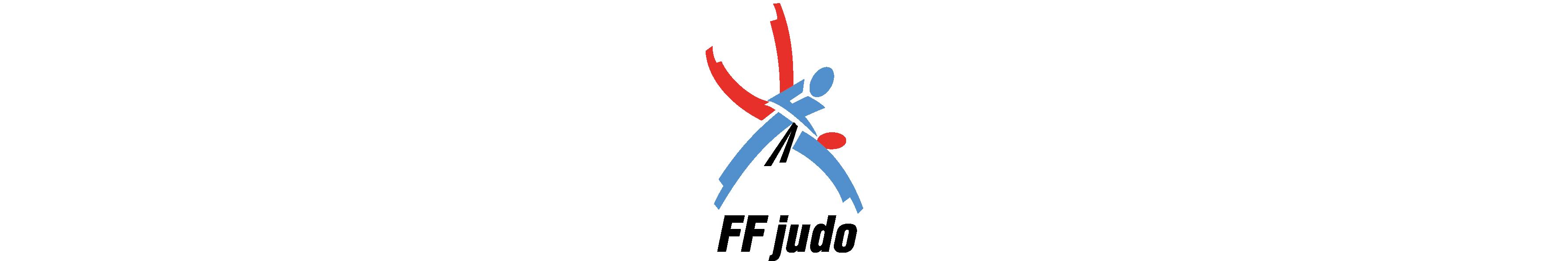 FFJDA